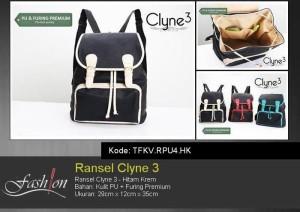 tas wanita murah tipe tfkv-rpu4-hk