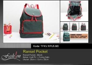 tas wanita murah tipe tfkv-rpu5-mo