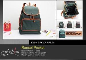 tas wanita murah tipe tfkv-rpu5-tc