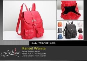 tas wanita murah tipe tfkv-rpu6-mo