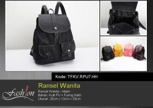 tas wanita murah tipe tfkv-rpu7-hh