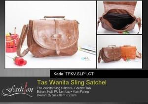tas wanita murah tipe tfkv-slp1-ct
