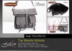 tas-wanita-murah-tipe-tfkv-spu7-at