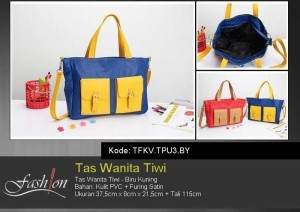 tas wanita murah tipe tfkv-tpu3-by