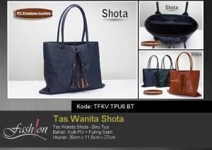 tas wanita murah tipe tfkv-tpu6-bt