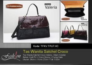 tas wanita murah tipe tfkv-tpu7-hc