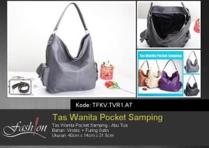 tas-wanita-murah-tipe-tfkv-tvr1-at