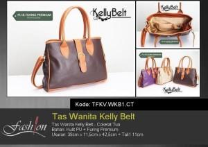 tas wanita murah tipe tfkv-wkb1-ct