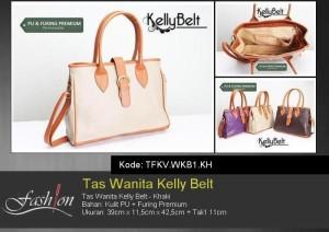 tas wanita murah tipe tfkv-wkb1-kh