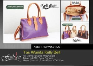 tas wanita murah tipe tfkv-wkb1-uc