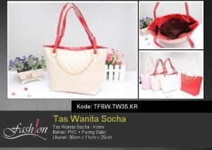 tas wanita murah tipe tfbw-tw35-kr
