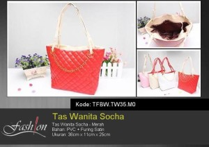 tas wanita murah tipe tfbw-tw35-mo