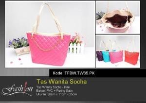 tas wanita murah tipe tfbw-tw35-pk