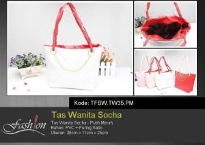 tas wanita murah tipe tfbw-tw35-pm