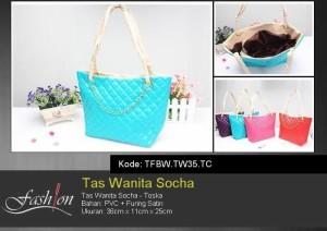 tas wanita murah tipe tfbw-tw35-tc
