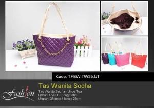tas wanita murah tipe tfbw-tw35-ut