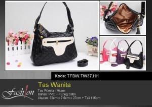 tas wanita murah tipe tfbw-tw37-hh