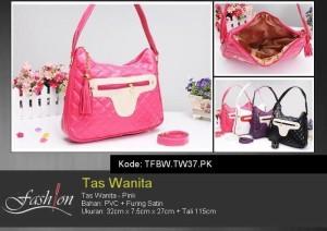 tas wanita murah tipe tfbw-tw37-pk