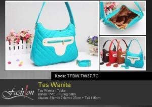 tas wanita murah tipe tfbw-tw37-tc