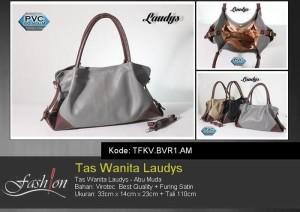 tas wanita murah tipe tfkv-bvr1-am