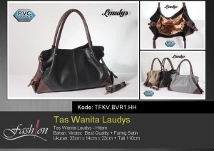 tas wanita murah tipe tfkv-bvr1-hh