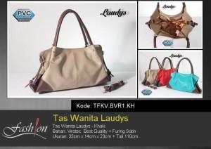 tas wanita murah tipe tfkv-bvr1-kh