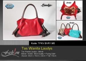 tas wanita murah tipe tfkv-bvr1-mo