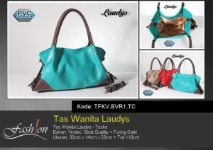 tas wanita murah tipe tfkv-bvr1-tc