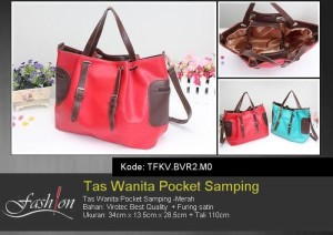 tas wanita murah tipe tfkv-bvr2-mo
