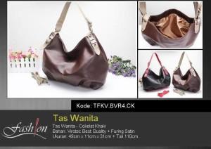 tas wanita murah tipe tfkv-bvr4-ck