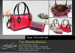 tas wanita murah tipe tfkv-dvr1-mo