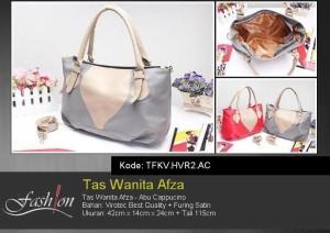 tas wanita murah tipe tfkv-hvr2-ac