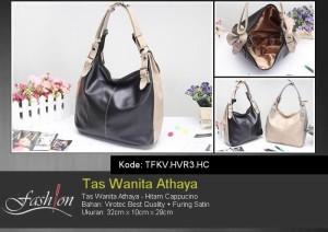 tas wanita murah tipe tfkv-hvr3-hc