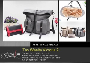 tas wanita murah tipe tfkv-svr6-am