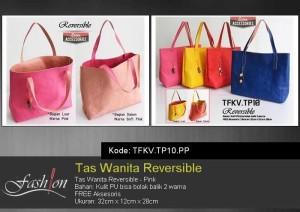 tas wanita murah tipe tfkv-tp10-pp