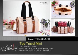 tas-wanita-murah-tipe-tfkv-dsn1-kr