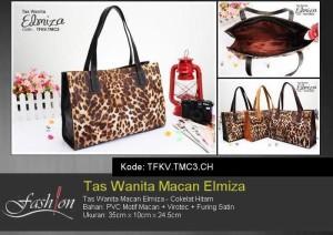 bisnis tas wanita tfkv-tmc3-ch