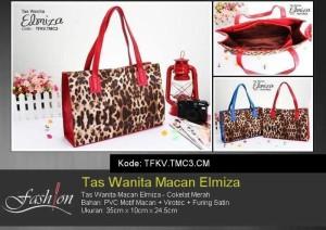 bisnis tas wanita tfkv-tmc3-cm
