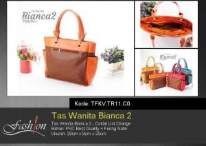 butik tas wanita murah tfkv-tr11-c0