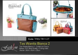 butik tas wanita murah tfkv-tr11-ct
