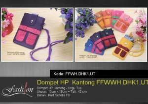 foto tas wanita model terbaru ffwh-dhk1-ut