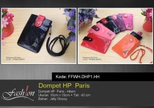 foto tas wanita model terbaru ffwh-dhp1-hh