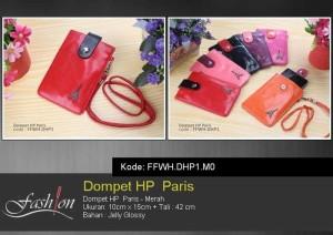 foto tas wanita model terbaru ffwh-dhp1-mo