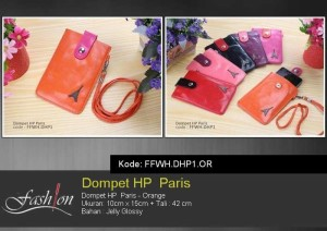 foto tas wanita model terbaru ffwh-dhp1-or