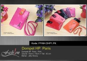 foto tas wanita model terbaru ffwh-dhp1-pk