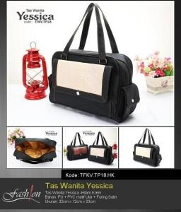 foto tas wanita terbaru tfkv-tp18-hk