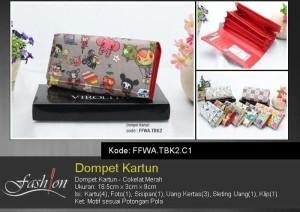 grosir tas wanita online ffwa-tbk2-c1