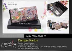 grosir tas wanita online ffwa-tbk2-c3