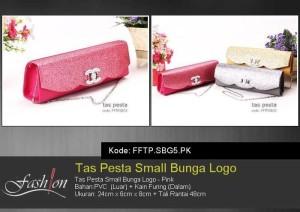 jenis tas wanita fftp-sbg5-pk