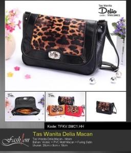 katalog tas tas wanita murah tfkv-smc1-hh